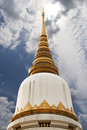 Free The Pagoda In Belief Royalty Free Stock Photo - 24143995