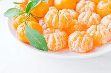Free Oranges Stock Photos - 24147843