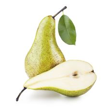 Free Ripe Pears Stock Photos - 24149463