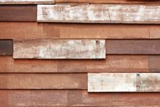 Free Wood Pattern Stock Photo - 24151040