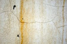 Free Old Wall Texture Royalty Free Stock Photo - 24152565