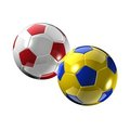 Free Soccer Ball Royalty Free Stock Images - 24165229