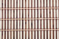 Free Wood Texture Royalty Free Stock Photos - 24165498