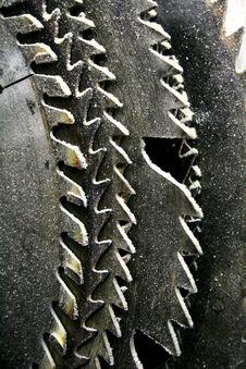 Free Circular Saw Blade Stock Photos - 24188303
