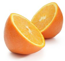 Free Fresh Oranges Stock Image - 24191821