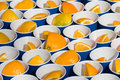 Free Oranges In A Cup Royalty Free Stock Images - 2423079