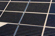 Free Solar Details Stock Photos - 2421393