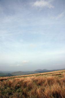 Free English And Scottish Border Stock Images - 2422314