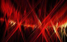 Free Shards Of Light Royalty Free Stock Photos - 2422778