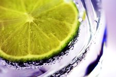 Free Lime 3 Stock Images - 2422964