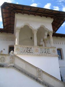 Free Arhitectural Detail Stock Photos - 2426613