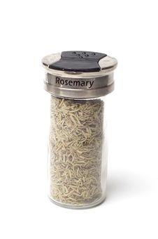 Free Rosemary Stock Photo - 2428220