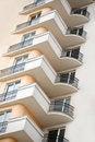 Free New Apartment Stock Photo - 24206790