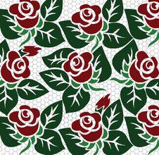 Free Roses Royalty Free Stock Image - 24213846