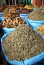 Free Spices For Sale Royalty Free Stock Images - 24225359