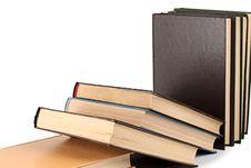 Free Books. Royalty Free Stock Photos - 24224528