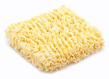 Free Noodles Royalty Free Stock Image - 24225176