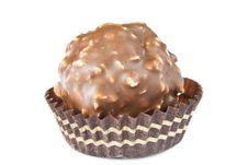 Free Delicious Chocolate Stock Photo - 24229800