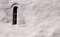 Free Church Wall Royalty Free Stock Photos - 24249558