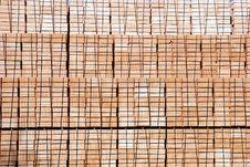 Free Bricks Stock Photo - 24241050