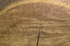 Free Wood Texture Background Royalty Free Stock Photography - 24244047