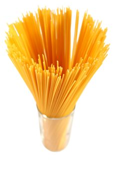 Free Spaghetti Royalty Free Stock Images - 24246289