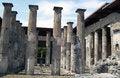 Free Pompei. Stock Photos - 24257783