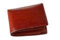 Free Wallet Stock Image - 24259871