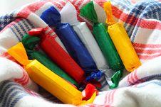 Free Colorful Madu Mongso Stock Images - 24254674