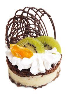 Free Cake Stock Images - 24266214
