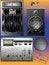 Free Audio System Royalty Free Stock Photo - 24289425