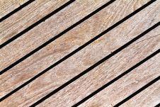 Free Wood Stock Photo - 24298320