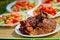 Free Fresh Meat Stock Photo - 24290880