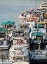 Free Cruise Ships Stock Images - 2432004