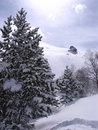 Free Mountain Royalty Free Stock Photos - 2436918
