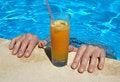 Free Thirst Stock Photo - 2437950