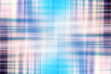 Free Abstract Background Graphic Stock Images - 2430904