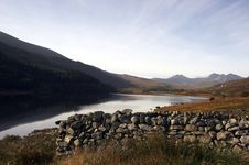 Free Capel Curig Stock Photos - 2434303