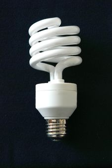 Free Bulb Stock Photography - 2434472
