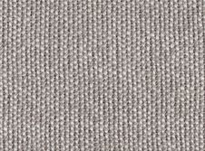 Free Real Flax Linen Royalty Free Stock Photos - 2435668