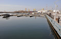 Free Balcik Port Boats Royalty Free Stock Images - 24305839