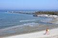Free Panorama Sea Stock Photos - 24306173