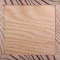 Free Wood Grain Texture Stock Photo - 24320660
