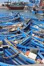 Free Fishing Boats Stock Photography - 24326842