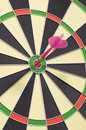 Free Dart Game Stock Images - 24333094