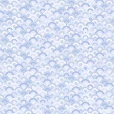 Seamless Geometric Background Royalty Free Stock Photos