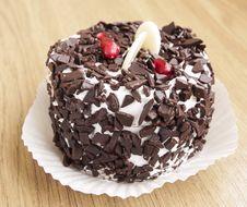 Free Cake Royalty Free Stock Images - 24344749