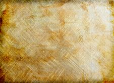 Free Abstract Grunge Paper Stock Photography - 24348942