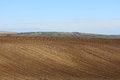 Free Farmland Stock Photo - 24354770