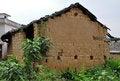 Free Old House Stock Photos - 24366303